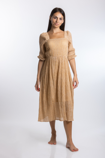 Ženska haljina Tivi