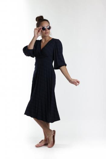 Ženska haljina Janna