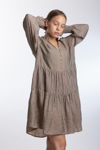 Ženska haljina Vanna