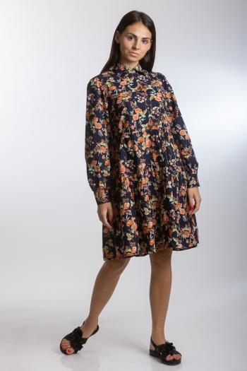Ženska haljina Marokka