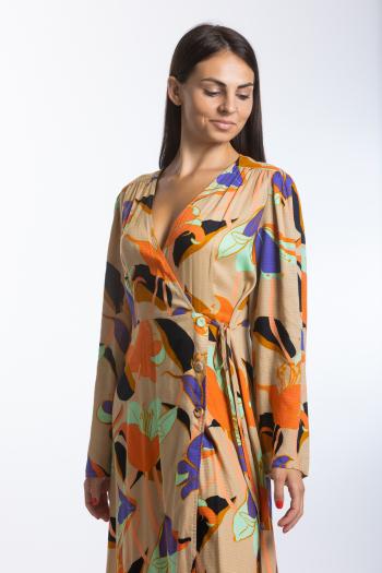 Ženska haljina Erola
