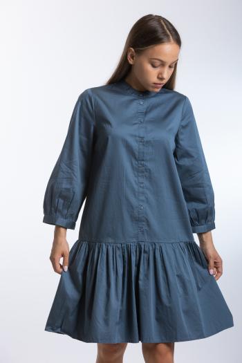 Ženska haljina Parula