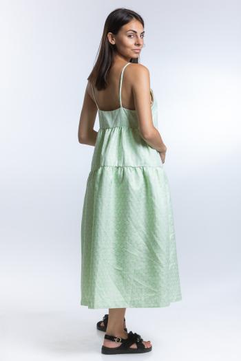 Ženska haljina Lauri