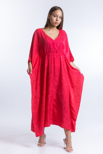 Ženska haljina Azaela