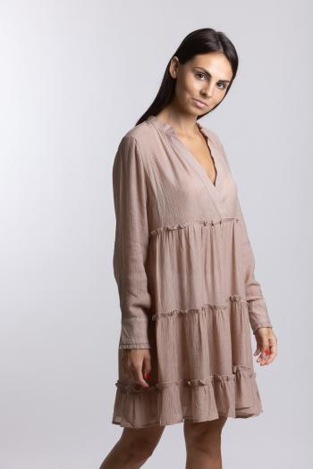Ženska haljina Jorda