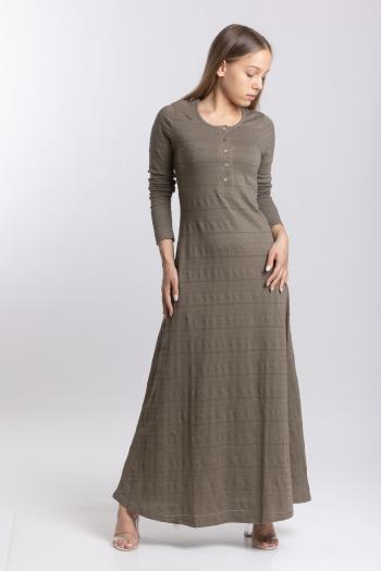 Ženska haljina Sadie