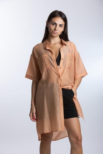 Ženska haljina Nira