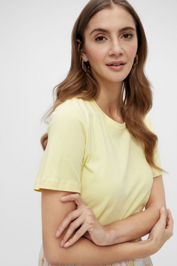 Ženska majica Sarita