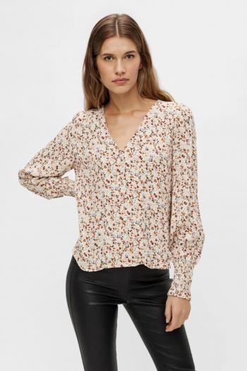 Ženska bluza Rolea