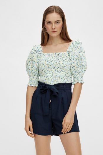 Ženska bluza Filo