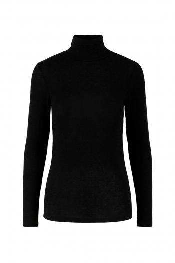 Ženska majica Woola