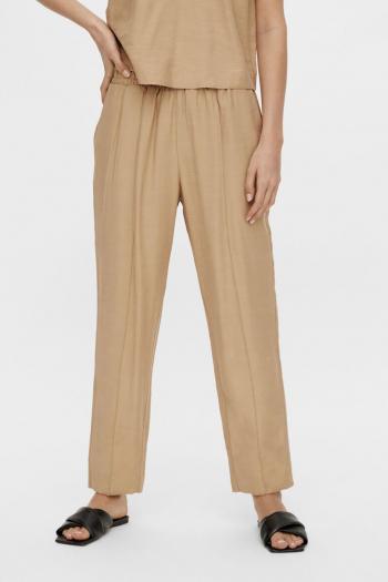 Ženske pantalone Molla