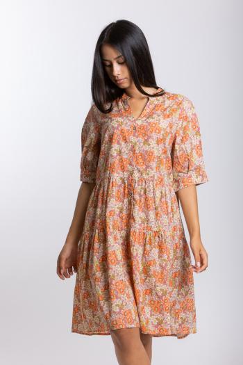 Ženska haljina Dowa