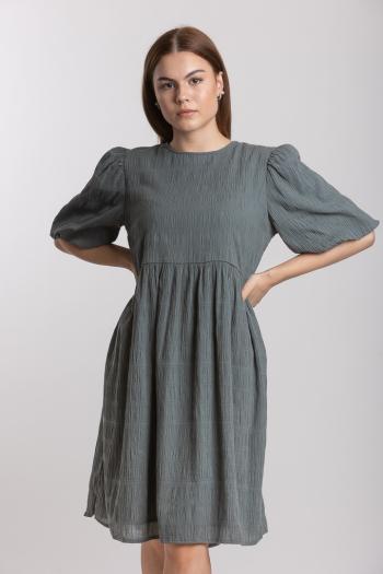 Ženska haljina Edonnas