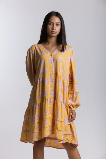 Ženska haljina Curio