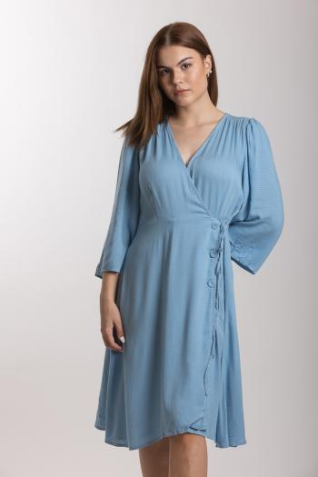 Ženska haljina Duliva
