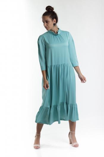 Ženska haljina Emily