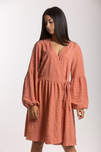Ženska haljina Flaya