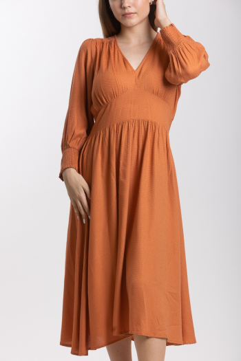 Ženska haljina Ylena