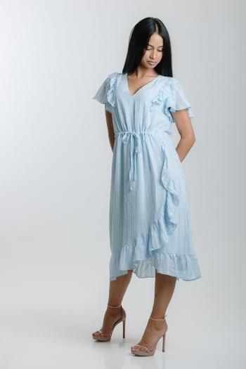Ženska haljina Charlotte