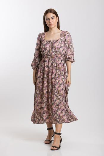 Ženska haljina  Moni