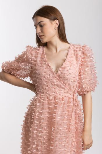 Ženska haljina Tess