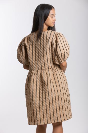 Ženska haljina  Vanessa