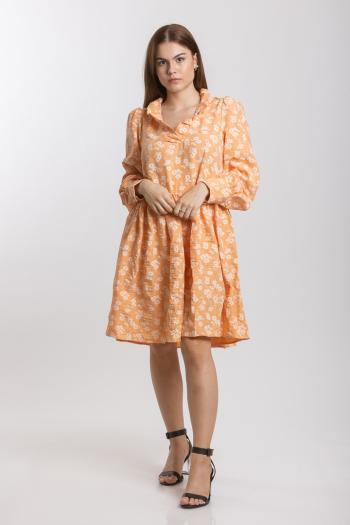 Ženska haljina Daila