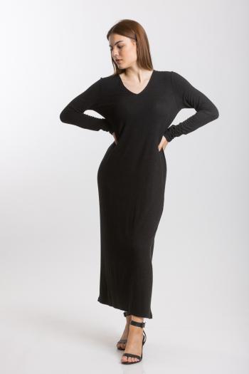 Ženska haljina Woola