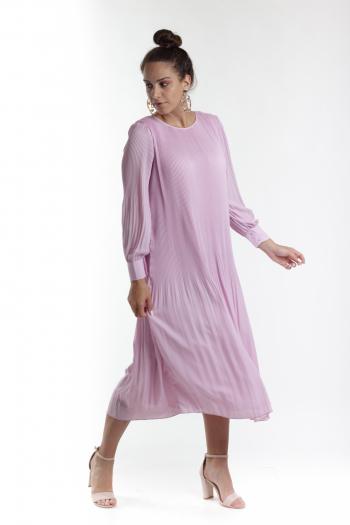 Ženska haljina Nutta