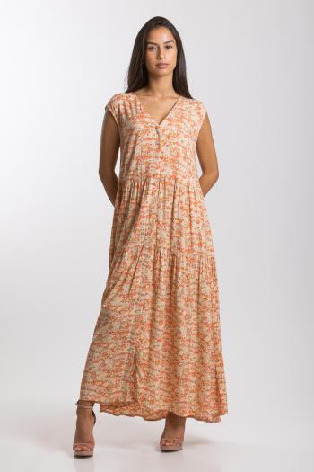 Ženska haljina Naja