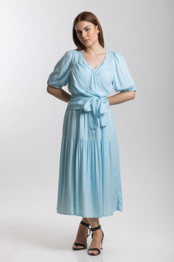 Ženska haljina Rikka
