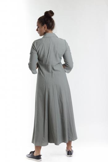 Ženska haljina Millie