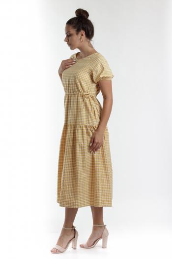 Ženska haljina Sturi