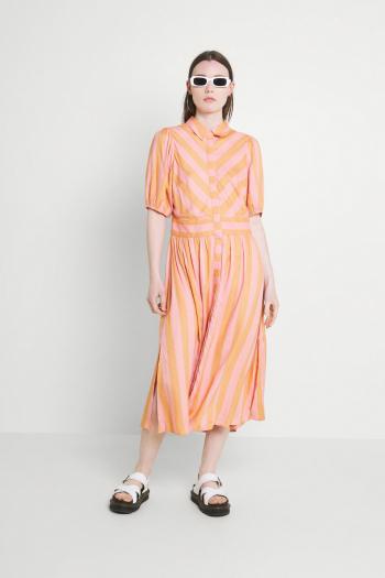 Ženska haljina  Mecgo