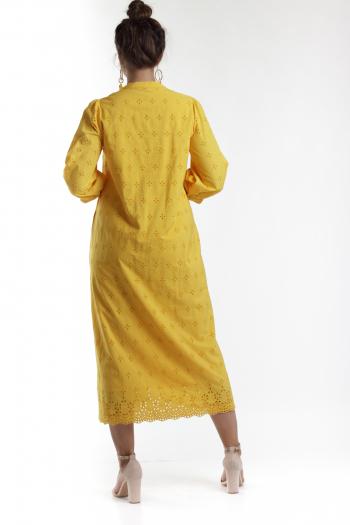 Ženska haljina  Mitha