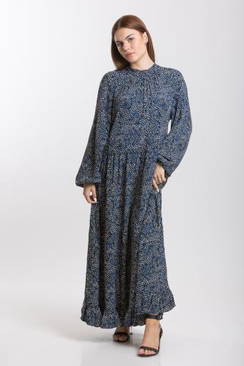Ženska haljina Soffi