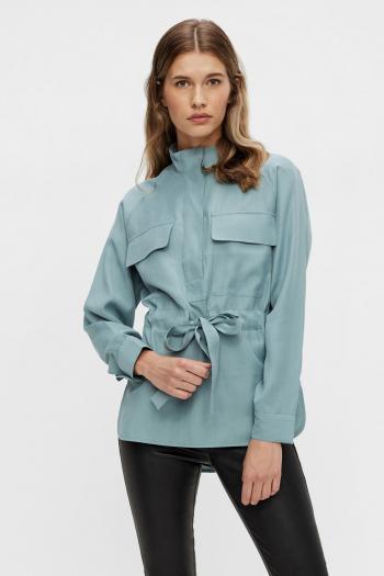 Ženska bluza Cassie