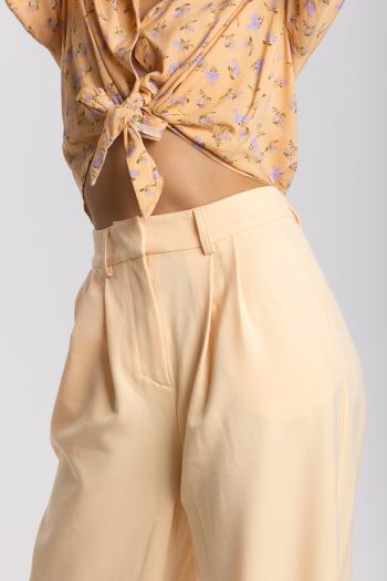Ženske pantalone Straw