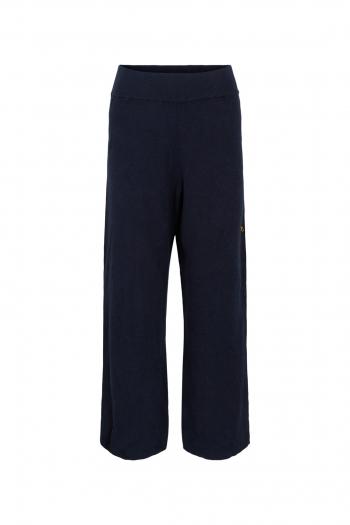 Ženske pantalone Fona