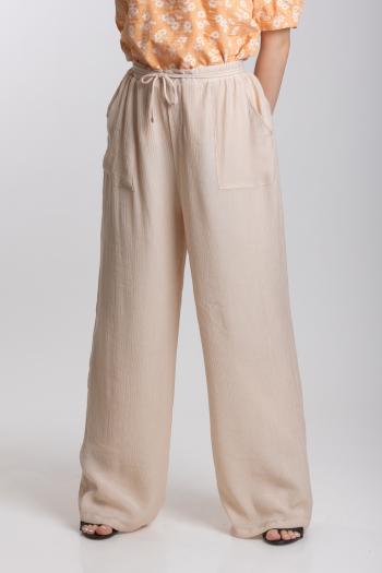 Ženske pantalone Jorda