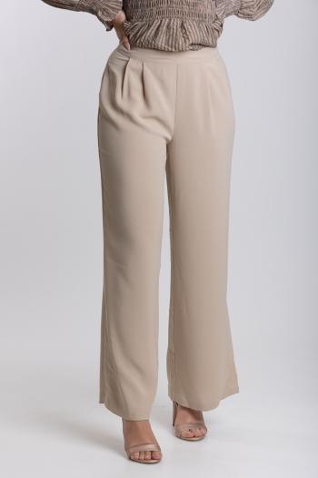 Ženske pantalone Albea