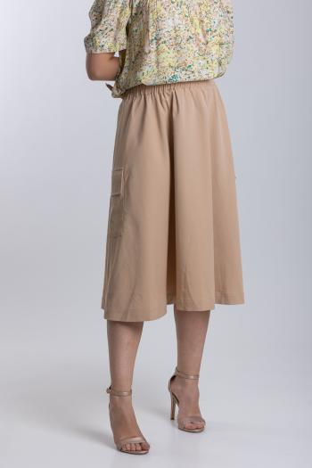 Ženska suknja Cano