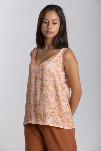 Ženska majica Picca