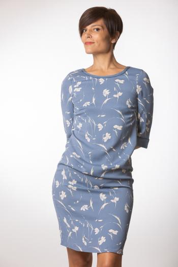 Ženska haljina Smooth Stretch
