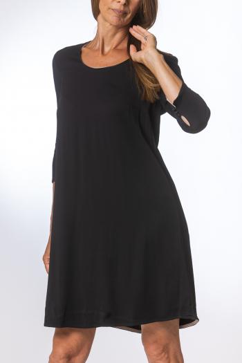 Ženska haljina  Viscose Stretch