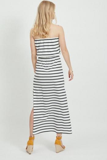 Ženska haljina Calina