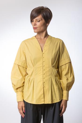 Ženska bluza Otn fine organic cotton