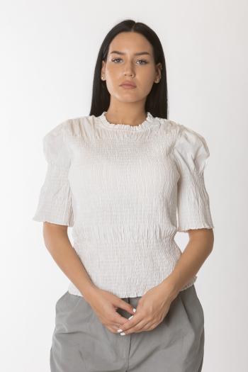 Ženska bluza Sedona