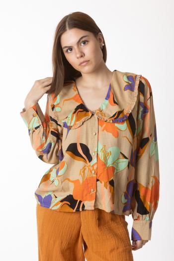 Ženska bluza Erola